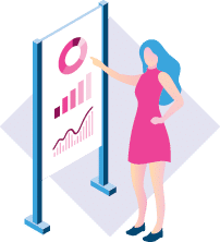 Image logiciel de gestion des compétences des collaborateurs