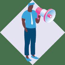 image logiciel de gestion du recrutement