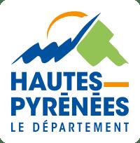 Les Hautes-Pyrénées sont clients du logiciel SIRH Neeva
