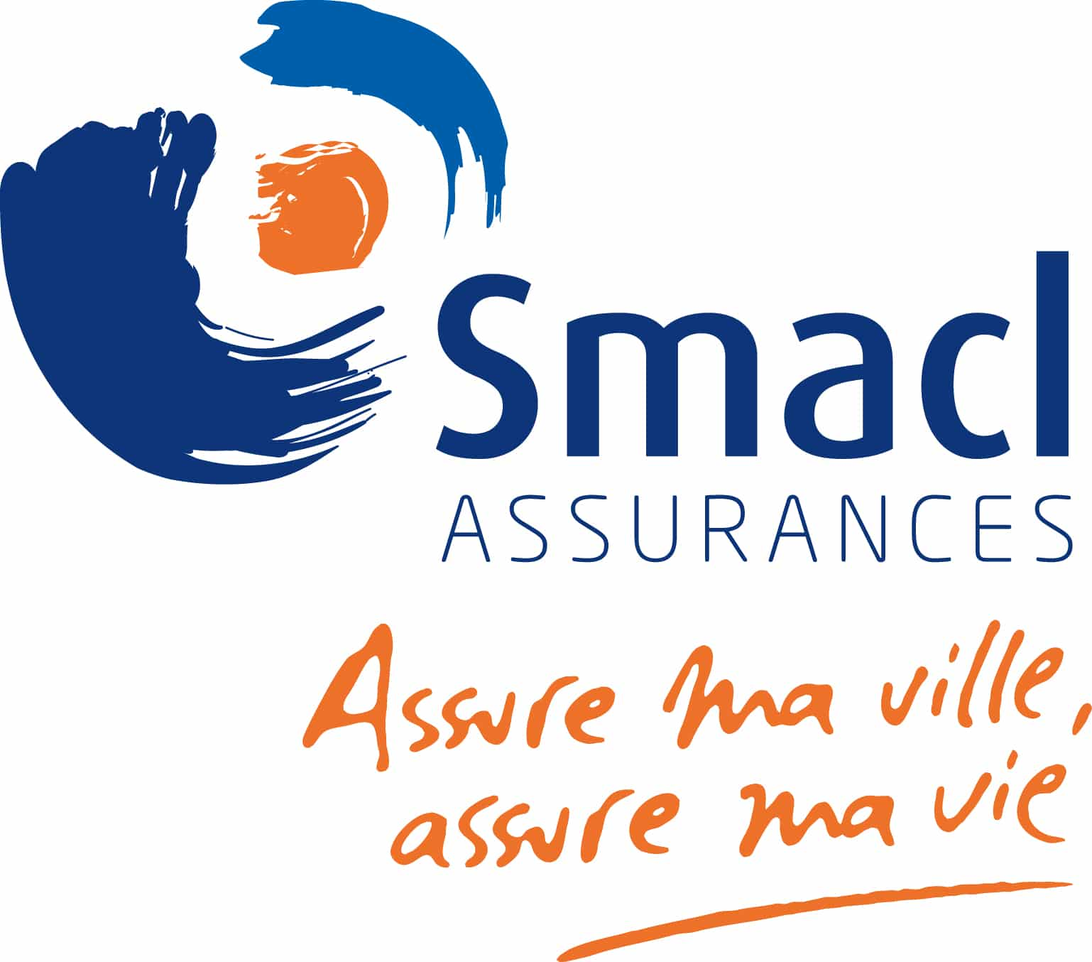 Logo Smacl assurances client NEEVA