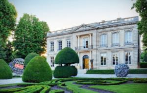 Club Utilisateurs NEEVA 2018 à l'institut culturel de Bordeaux