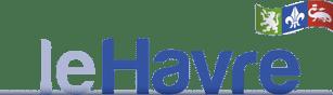 Logo Le Havre client NEEVA