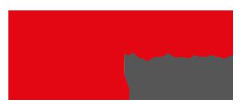 Logo de la métropole du grand Nancy client de NEEVA