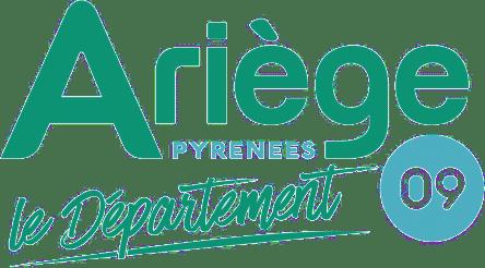 image logo ariege client neeva
