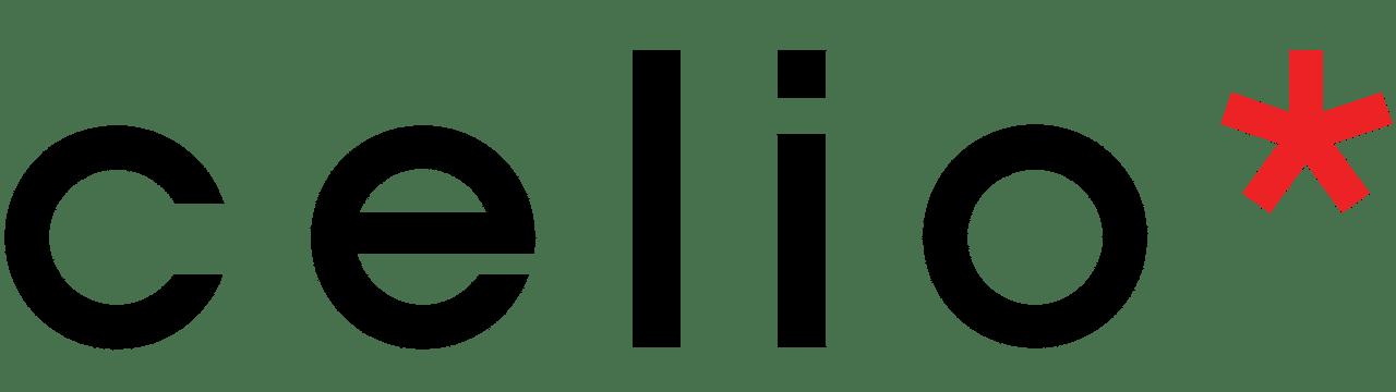 Logo de Celio, enseigne de retail client de Neeva formation
