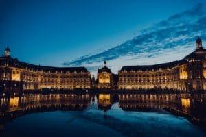 Neeva Logiciel SIRH s'implante à Bordeaux