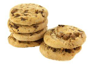 La gestion des cookies des utilisateurs du site NEEVA