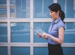webinar gestion des entretiens