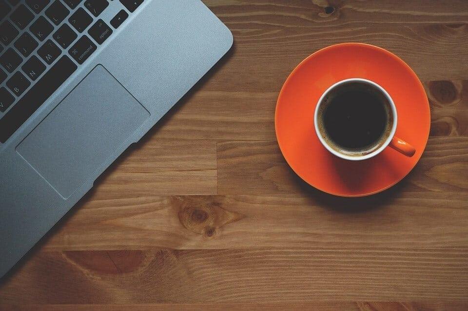 webinaire sur l'optimisation des campagnes d'entretiens