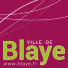Ville de Blaye