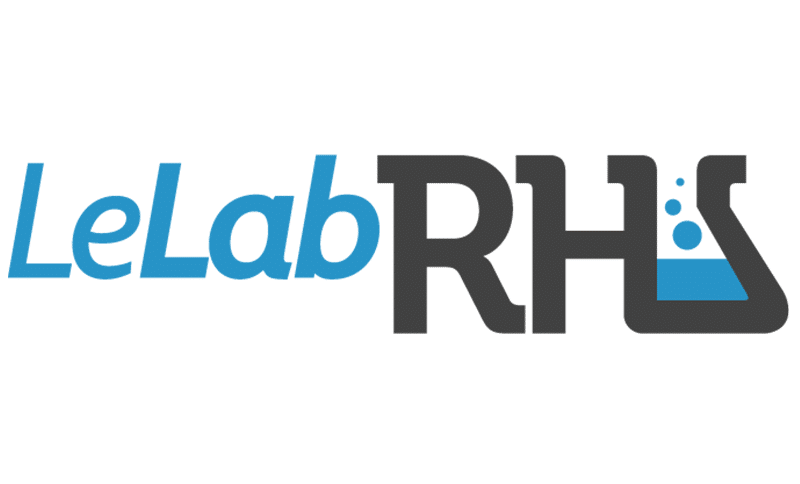 image de l'association Lab Rh