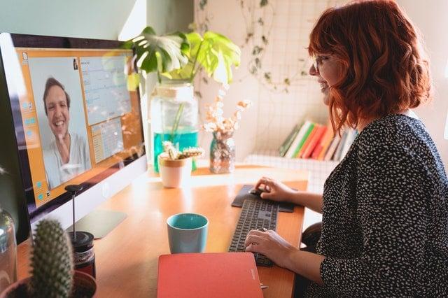 Digitaliser ses ressources humaines